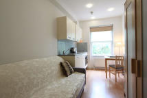 Apartment to rent in Flat 8...