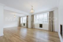 Apartment to rent in Knightsbridge Court