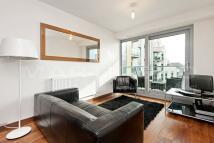 Apartment to rent in Orbis Square...