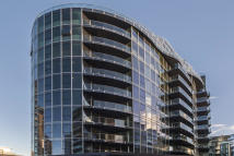 new Apartment for sale in The Pinnacle...