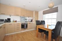 2 bedroom Apartment in Providence House...