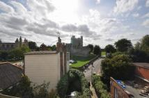 5 bed Flat in High Street, Rochester