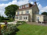 5 bedroom home in Downside, Shepton Mallet
