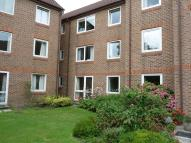 1 bedroom Retirement Property for sale in Homechime House...