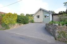 Stoke Street Detached Bungalow for sale