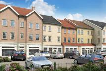 new Apartment for sale in Croft Road, Swindon, SN1
