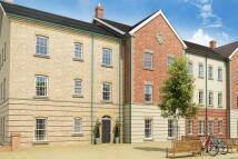 new Apartment in Fernacre Road Swindon SN1