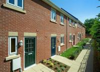 2 bed new home for sale in Mayfield Close...