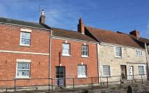 3 bed Terraced home for sale in Chilkwell Street...