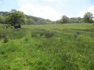 Land in Whitehole Hill for sale