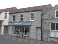 Commercial Property in High Street, Street