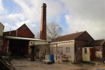 Commercial Property in Station Wharf...
