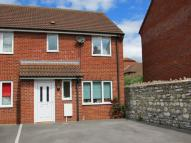 3 bed End of Terrace house in Willow Terrace...