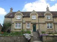 semi detached property for sale in Bove Town, Glastonbury