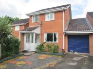 Link Detached House for sale in Mapstone Close...