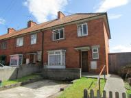 3 bed semi detached property for sale in St Edmunds Road...