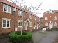 Feversham Lane Terraced property for sale
