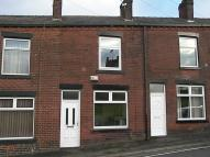 Terraced house to rent in Gerrard Street...