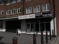 property to rent in Kearsley Mount Precinct, 