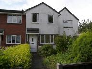 3 bedroom Town House in Kilsby Close, Farnworth...