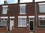 Terraced property to rent in Thorne Street, Farnworth...
