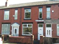 3 bedroom Terraced house to rent in Conway Street, Farnworth...