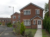 3 bed Detached home in Shillingford Road...