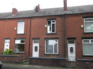 Terraced property in Clifton Street, Kearsley...
