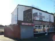 2 bed Flat to rent in Manchester Road...