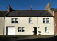 6 bedroom Town House for sale in 2 Beanburn, Ayton...