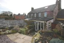 Town House for sale in 23 East High Street...