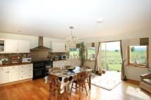Equestrian Facility property in Woodend House...