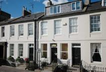 4 bedroom Town House in 65 High Street...