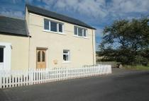 semi detached home for sale in Lavendorrs...