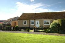 3 bed Semi-Detached Bungalow for sale in 4 Kirkfield, Eccles, TD5