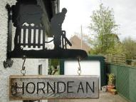 2 bed Detached Bungalow for sale in Horndean, Yew Tree Road...
