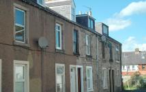 Flat in 10 Albert Place, Kelso...