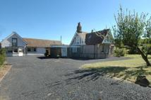 4 bed Farm House for sale in Stichil Mains Farmhouse...