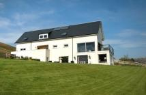 Hartfell Detached property for sale