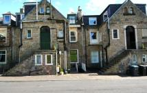 Ground Flat for sale in 5 Howlands Terrace...