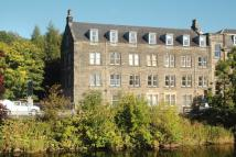 2 bedroom Apartment in 6 Mansfield Mill House...
