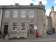 Town House for sale in 69 High Street...