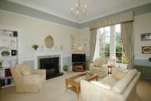 5 bed semi detached house for sale in Marchcroft...