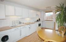2 bedroom Terraced home for sale in 24 Berrymoss Court...