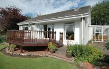 3 bedroom Detached home in Bonn-a-Ghlinnne...