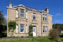 6 bed Detached property in Eden HouseLanton Road...