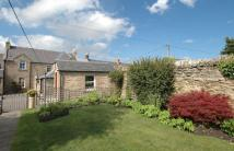 3 bed Character Property for sale in Schoolmaster House...