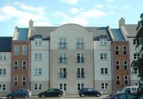 Ground Flat for sale in 7 Hendersons Court...