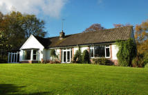 4 bed Detached Bungalow in Linden House Linden Park...