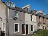 Maisonette in 4 Albert Place, Kelso...